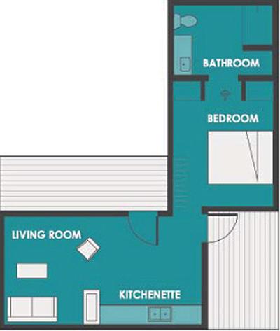 Plano planos de casas gratis deplanos com for Dormitorio 12 metros cuadrados
