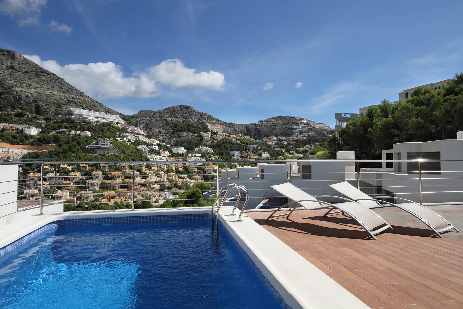 Piscina planos de casas gratis deplanos com for Planos de piscinas semiolimpicas