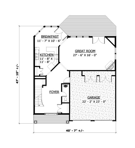 Baño Turco Arquitectura:En la planta alta un hall nos distribuye entre los tres dormitorios