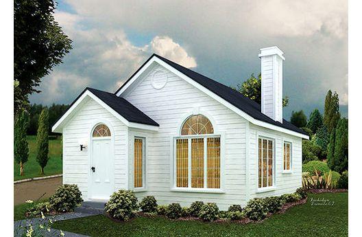 Casas bonitas gratis planos de casas gratis deplanos com Planos de casas lindas