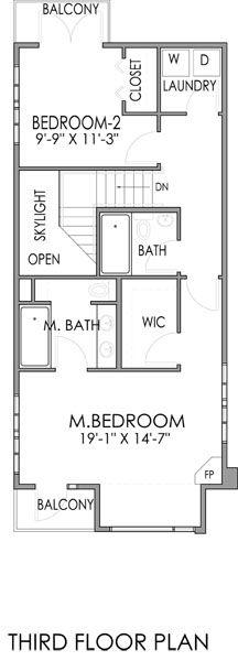 Diseu00f1os de casas e interiores: Casas de mu00e1s de 200 m2