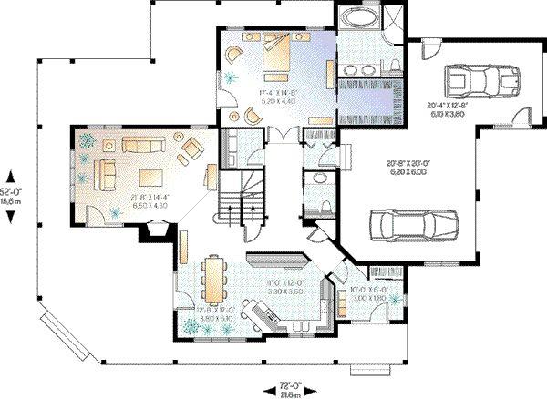 Baño Vestidor Planta:Lujosa casa de dos plantas, cuatro dormitorios y 278 metros cuadrados