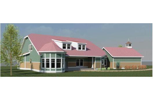 Planos de casas de 300 metros cuadrados planos de casas for Diseno de casa de 300 metros cuadrados
