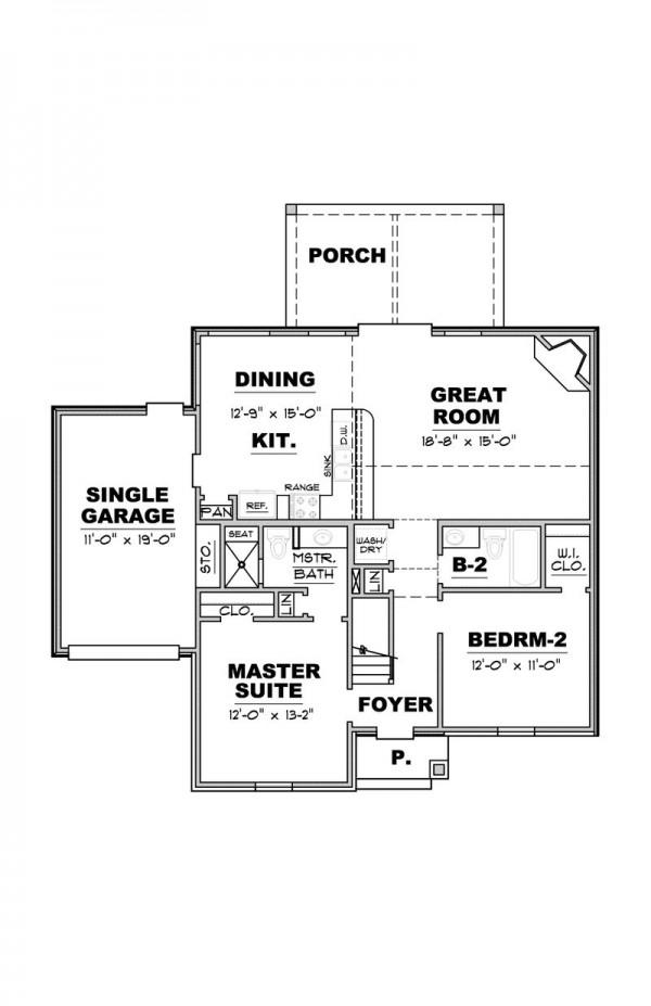 Casa linda de dos pisos 4 habitaciones y 140 metros for Casa de 2 plantas de 70 metros cuadrados