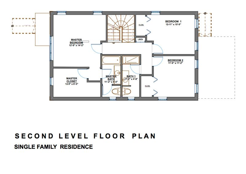 Shower together with 43r36 35bhk Duplex In 30x50 East Facing as well Goat Shed Plans India besides 2 Story House Plans With Porte Cochere furthermore 10 marla house plan pakistan. on 24 x 30 house floor plans