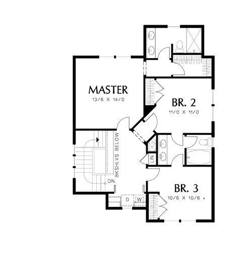 Muy bonita casa de dos plantas tres dormitorios y 148 for Planos de casas de dos plantas y tres dormitorios