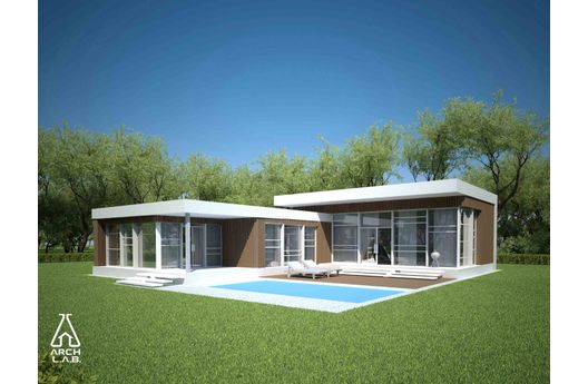 5 minimalist homes in spain for sale or to rent news for Minimalist homes for sale