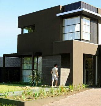 Planos de casas de 300 metros cuadrados planos de casas for Casa moderna de 70 metros cuadrados