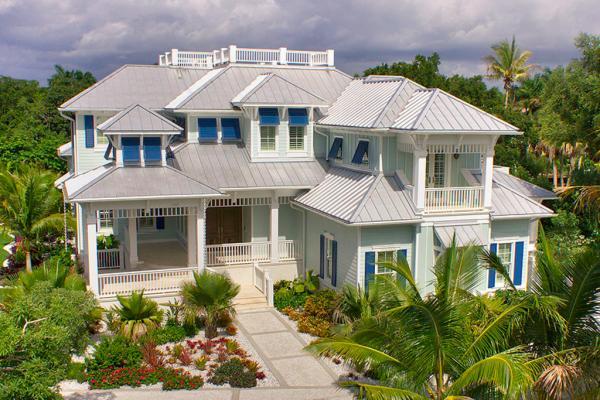 Mansion de 4 dormitorios y 817 metros cuadrados planos de for Mansiones modernas