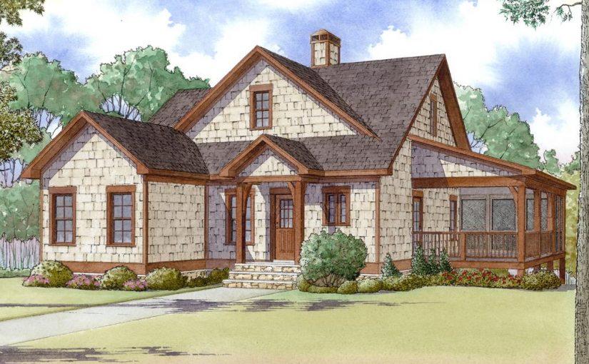 Planos de casas de dos plantas y tres dormitorios planos for Casa de 2 plantas y 3 habitaciones